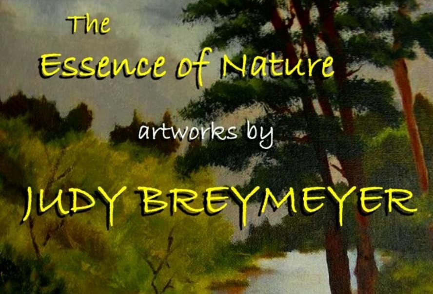 Essence of Nature Studio