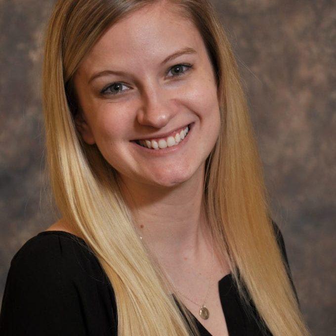 Allison Pittman.